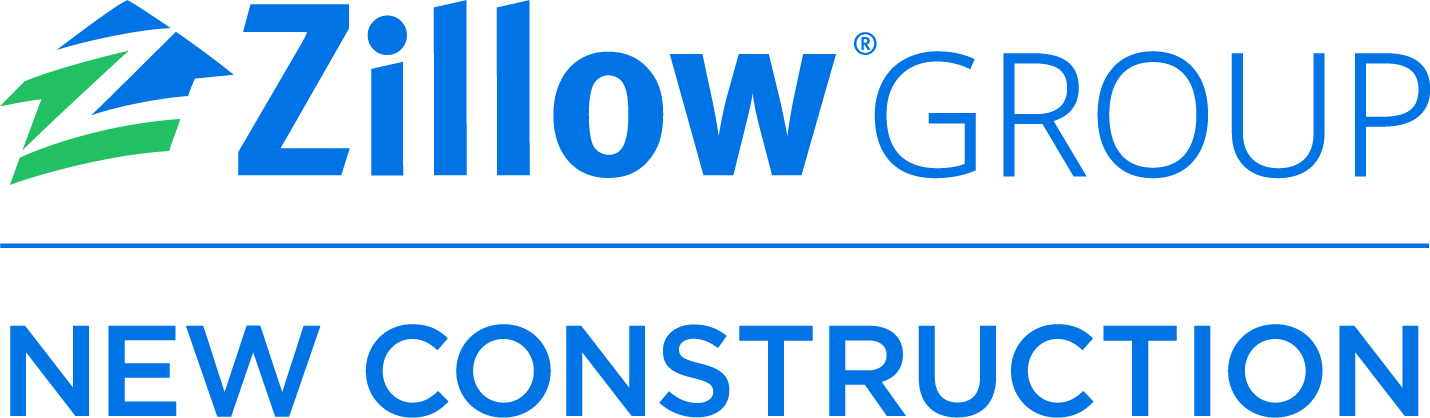 Zillow Group New Construction