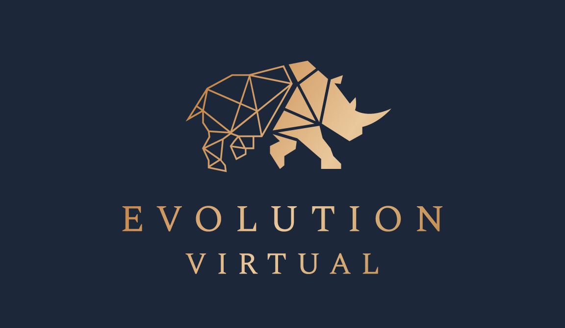 Evolution Virtual