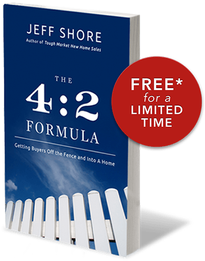 The 4:2 Formula, Free for a limited time