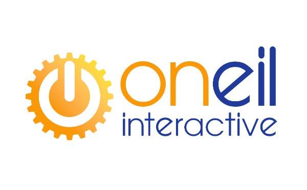Oneil Interactive logo