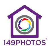 149Photos