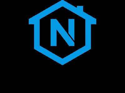 NoviHome-Logo