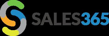 Sales 365