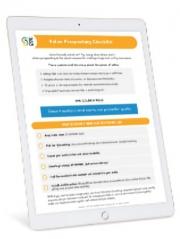 fpo-Sales-365-Checklist